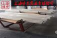 吉林41CRALMO7鋼管41CRALMO7質量保證