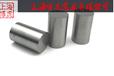17-4PH不銹鋼圓鋼17-4PH密度