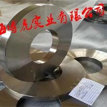 陽江高溫合金GH2761圓棒板材GH2761零割市場單價圖片