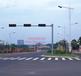 全國前十名優質燈桿監控立桿生產廠家,八角桿,不銹鋼監控桿批發