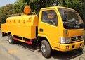 濮阳专业承接高压清洗服务价格图片