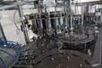 廣元玻璃瓶灌裝機酵素生產廠家