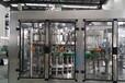 德州玻璃瓶灌裝機碳酸批發價格