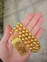 天津专业店铺收购黄金首饰-黄金饰品_钻石回收_竭诚为您服务图片