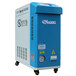 模具恒溫機(模溫機工業冷水機(凍水機色母自動計量機冷卻水塔批發供應