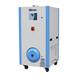 除湿干燥机机边自动回收粉碎机无人注塑车间设计冷却水塔批发供应
