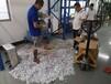 廢紙粉碎機,工業碎紙機,大型碎紙機