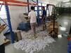 國際廢棄郵件銷毀粉碎機工業碎紙機碎布機碎膜機碎紙機