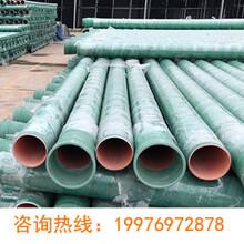 MFPT鋼塑復合管dn1006.0質量穩定支持定制圖片