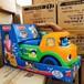 回收塑膠玩具,回收毛絨玩具,回收遙控玩具,回收益智玩具