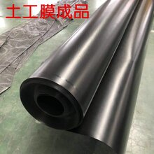 防渗膜厂家直销,HDPE土工膜,全新料防渗膜价格,图片