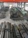 湖州Gcr15精密無縫鋼管出售