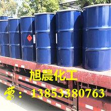 山东正戊烷生产厂家,正戊烷工厂直销价格,正戊烷批发价格低图片