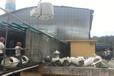 宁波喷淋塔供货商