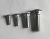 深圳馬車螺栓銷售