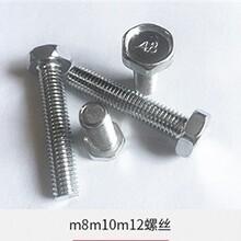 深圳六角螺絲總代直銷圖片