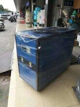 湖南工业冷水机供应商图片