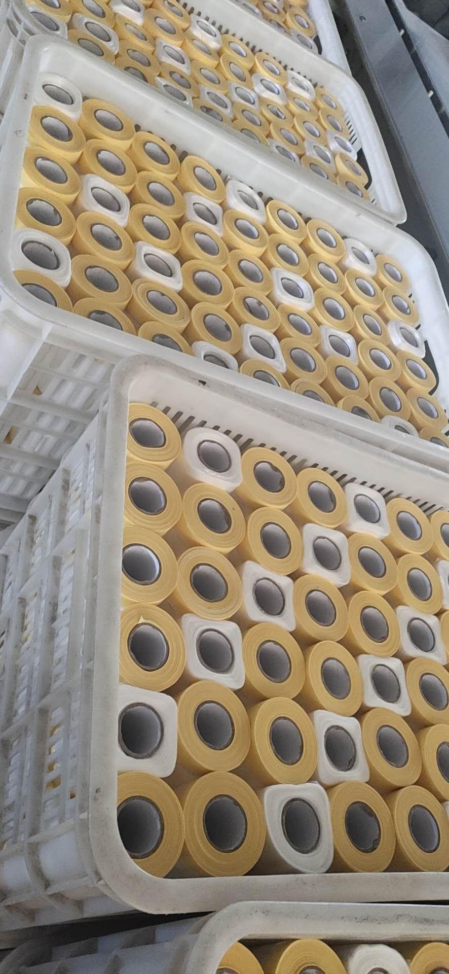 桂林喷漆保护膜价格