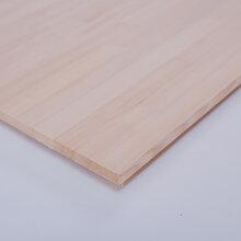 鄂州铁杉指接板厂家价格图片