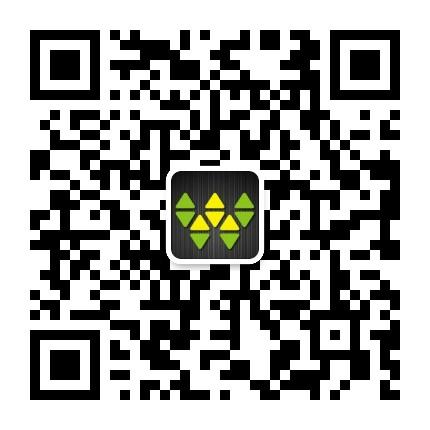 南昌微工場科技有限公司