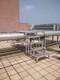 广州铝合金跨线梯生产厂家图