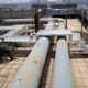无锡铝合金跨线梯供货商图