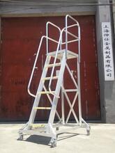 舟山移动平台梯厂优游注册平台价格图片