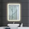 智能浴室镜价格