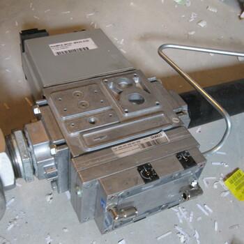 DUNGS电磁阀DMV525/12参数230v50HZ