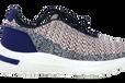 高瑞康養鞋與其它保健鞋的主要區別