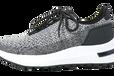 三高保健鞋高瑞與其它保健鞋的主要區別