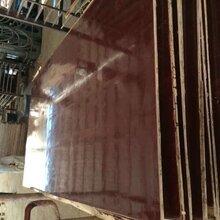 海南儋州工程板厂家直销图片
