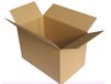 陜西瓦楞紙箱生產廠家