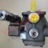 力士乐叶片泵PV7-1A/10-14RE01MC0-16