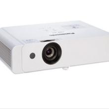 濟南(nan)騏(qi)錦電子(zi)供應松下投影機X329C熱賣機型圖片