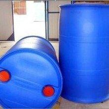 菱镁增强缓凝剂神州菱镁改性剂厂家批发图片