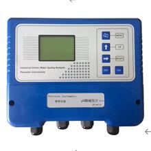 PH計ASP660M1-SP200圖片