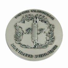 天津纪念币价格图片