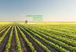 農業環境采集