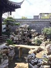 北京太湖石报价图片