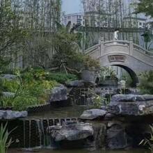青海黑湖石图片