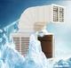 蘇州冷風機廠家供應