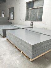 专业生产pvc硬板发泡板砖托板厂家直销图片