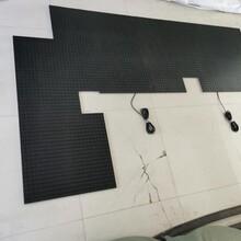 上海安全地毯工厂直销图片