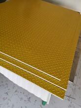 北京安全地毯供货商图片