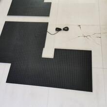 无锡安全地毯订制图片