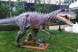 湖北黃岡恐龍展出租仿真恐龍展租賃恐龍展模型出售恐龍展制作廠家