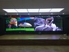 led顯示屏屏全彩單色LED廣告屏室內戶外門頭廣告顯示屏