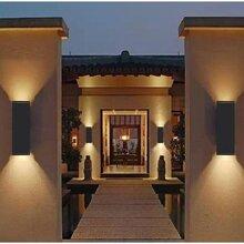 铜陵壁灯价格图片