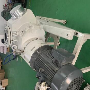 萊寶真空泵維修萊寶sv630真空泵維修